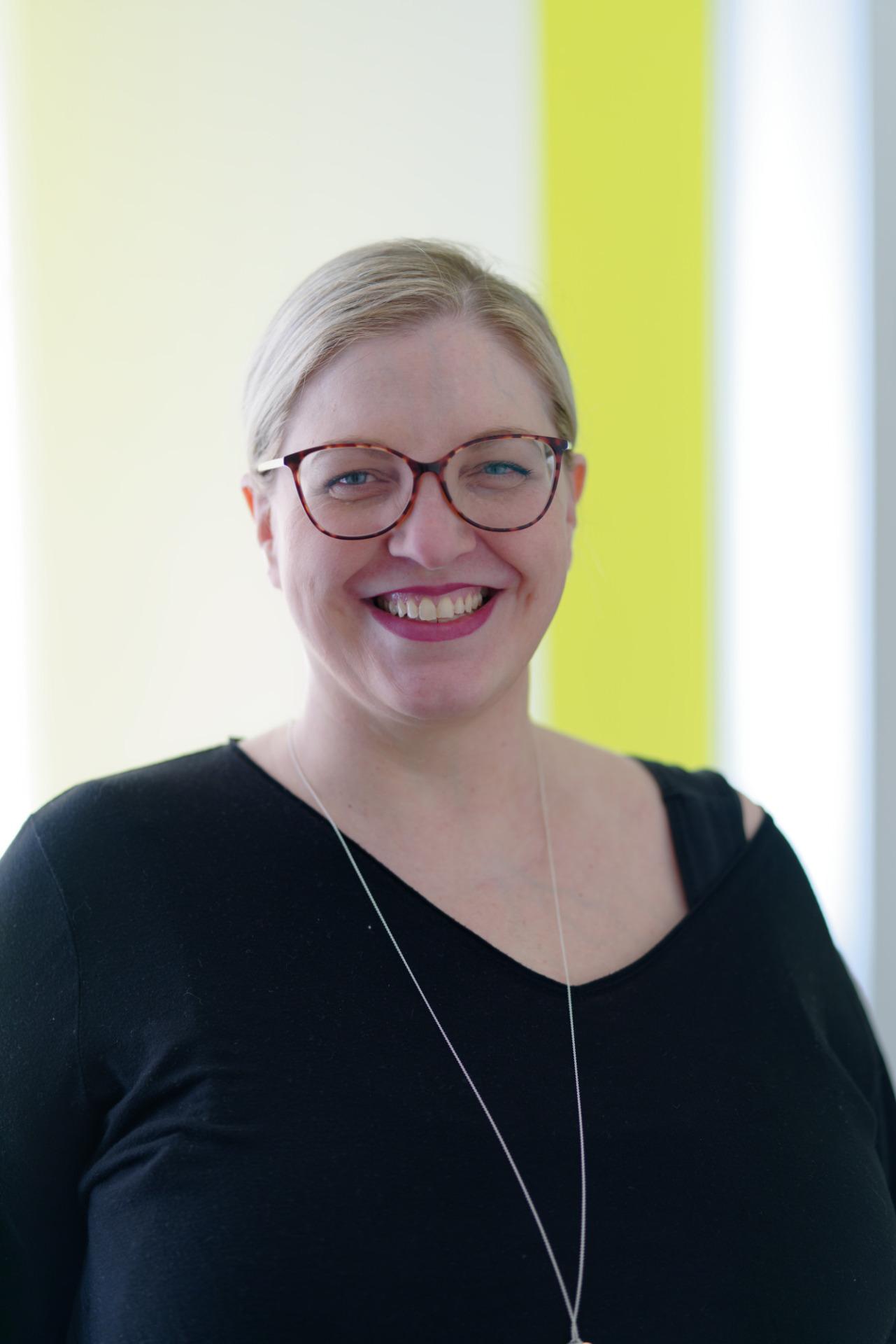Susanne Reithmeyr-Ziegner